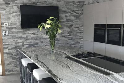 Add Textured Surfaces to your Home Today