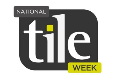 National Tile Week