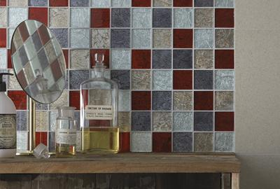 Our Top Ten Mosaic Tiles for your Home