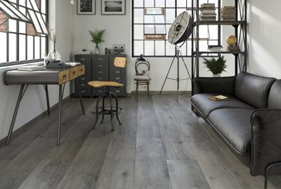 Why choose Wood Effect Porcelain Tiles