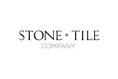 The Stone and Tile Company - Website Launch!