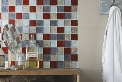 New Mosaic Collection