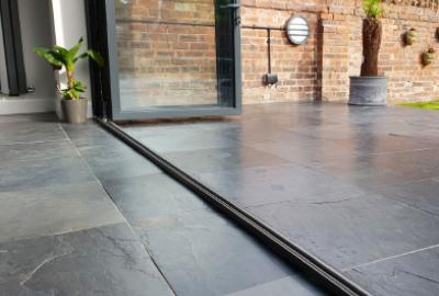 What makes Slate Tiles Great?