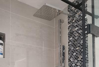 Floor and Wall Tiles for the Shower: Which to Choose and Why?