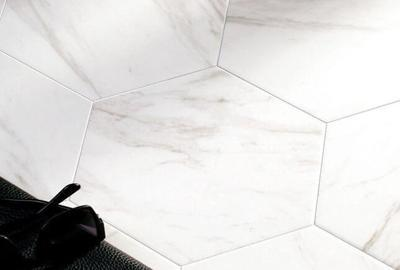 Tile Trends that will shape 2021