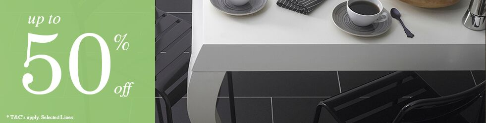 Granite Wall & Floor Tiles