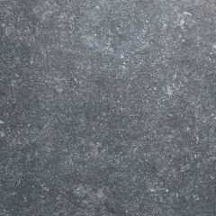 Atlanta Dark Grey 600x600mm - swatch 1