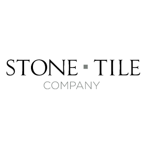 Brushed Multicolour Slate 600x400mm - swatch
