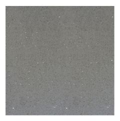 GREY SPARKLE QUARTZ STONE WALL & FLOOR TILES 600X600MM