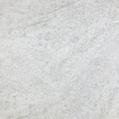 Kansas Smoke Outdoor Slab - 600x600mm