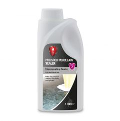 1 LITRE MPG - POLISHED WALL & FLOOR TILE SEALER