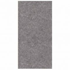 MODERNA DARK GREY PORCELAIN 600X300MM FLOOR & WALL TILES