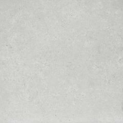 Pizarra Grey 600x600mm Stone Effect Porcelain Floor & Wall Tiles - Swatch