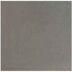 Royale Ash Grey Polished Porcelain - 600x600mm