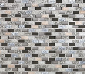 Mosaic Wall Tiles Fitting Guide