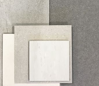 Porcelain Tiles Fitting Guide